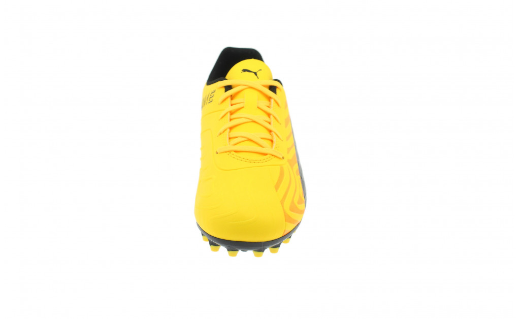 PUMA ONE 20.4 MG JUNIOR IMAGE 4