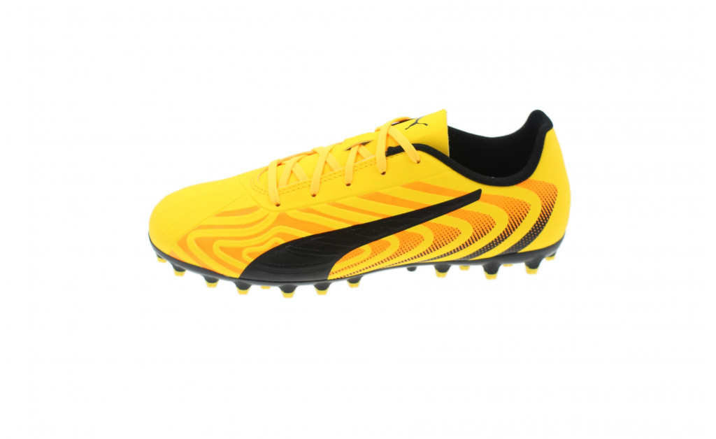 PUMA ONE 20.4 MG JUNIOR IMAGE 5