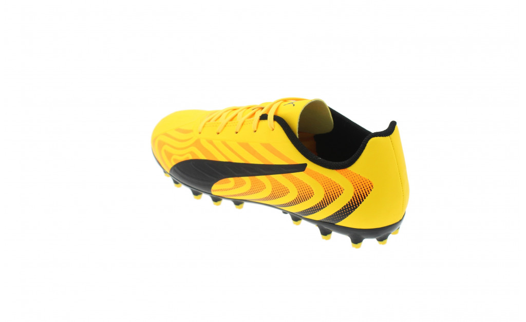 PUMA ONE 20.4 MG JUNIOR IMAGE 6
