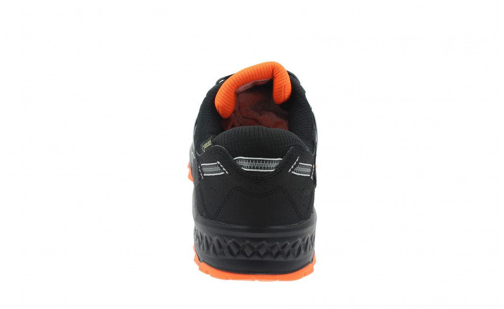 SAUCONY VERSAFOAM EXCURSION 3 GTX IMAGE 2