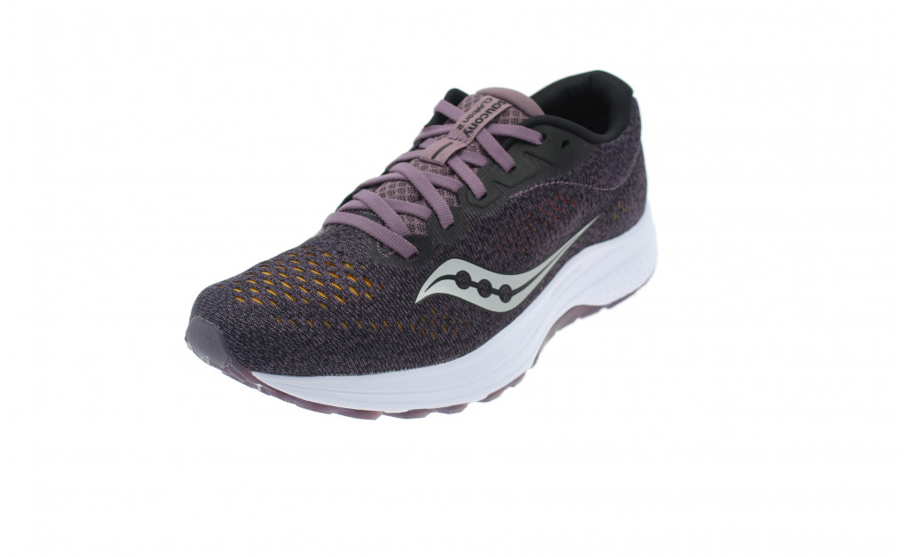 SAUCONY CLARION 2 MUJER IMAGE 1