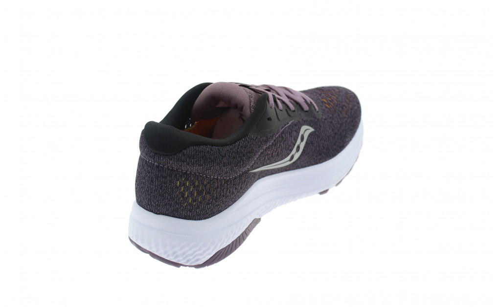 SAUCONY CLARION 2 MUJER IMAGE 3