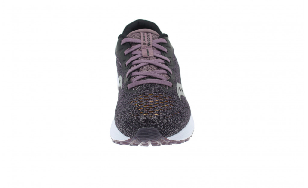 SAUCONY CLARION 2 MUJER IMAGE 4