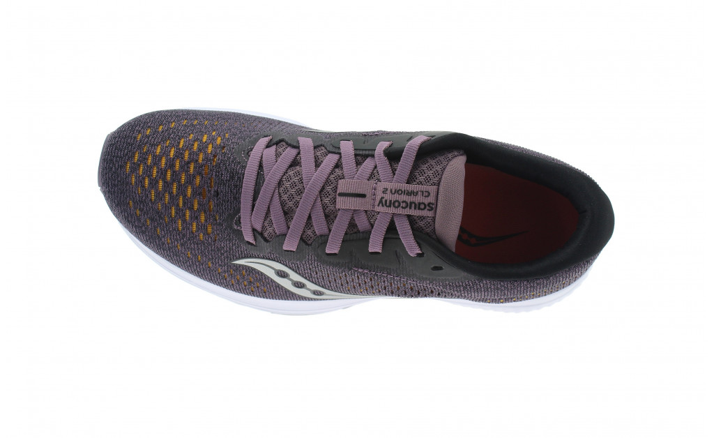 SAUCONY CLARION 2 MUJER IMAGE 5