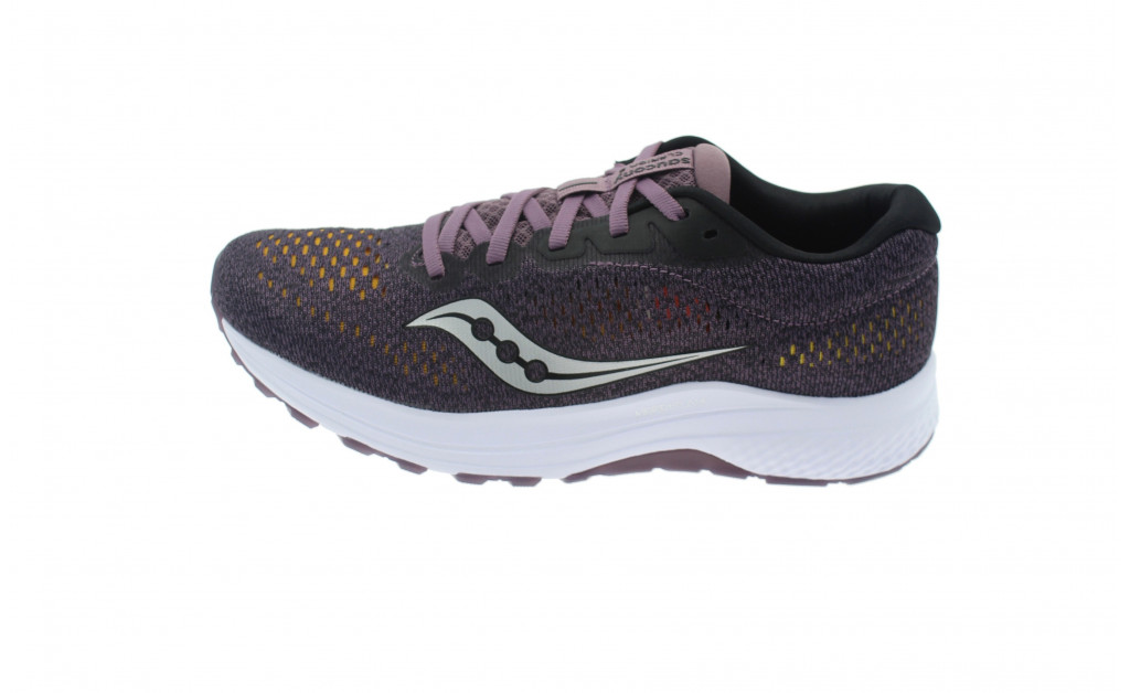 SAUCONY CLARION 2 MUJER IMAGE 7