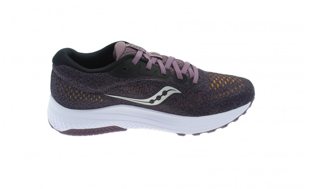 SAUCONY CLARION 2 MUJER IMAGE 8