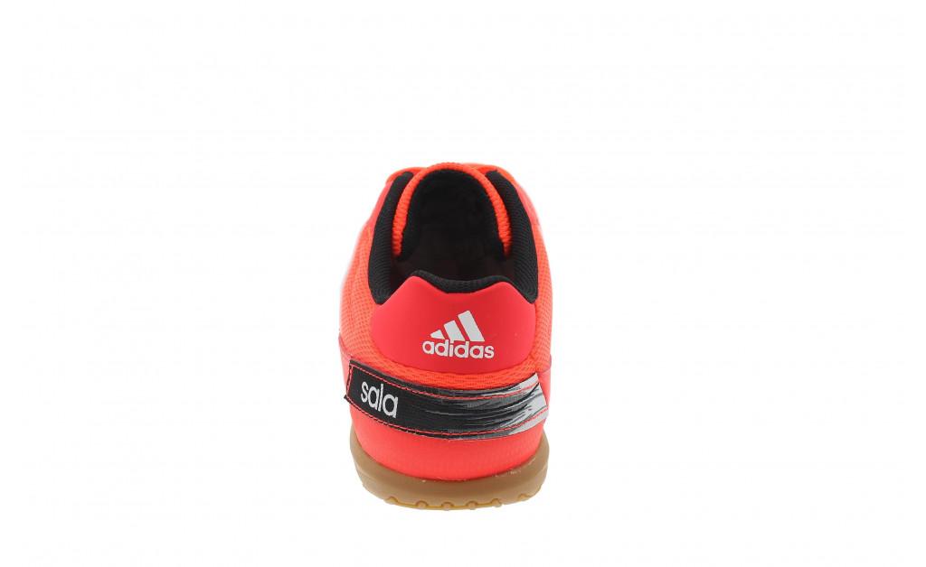 adidas SUPER SALA IMAGE 2
