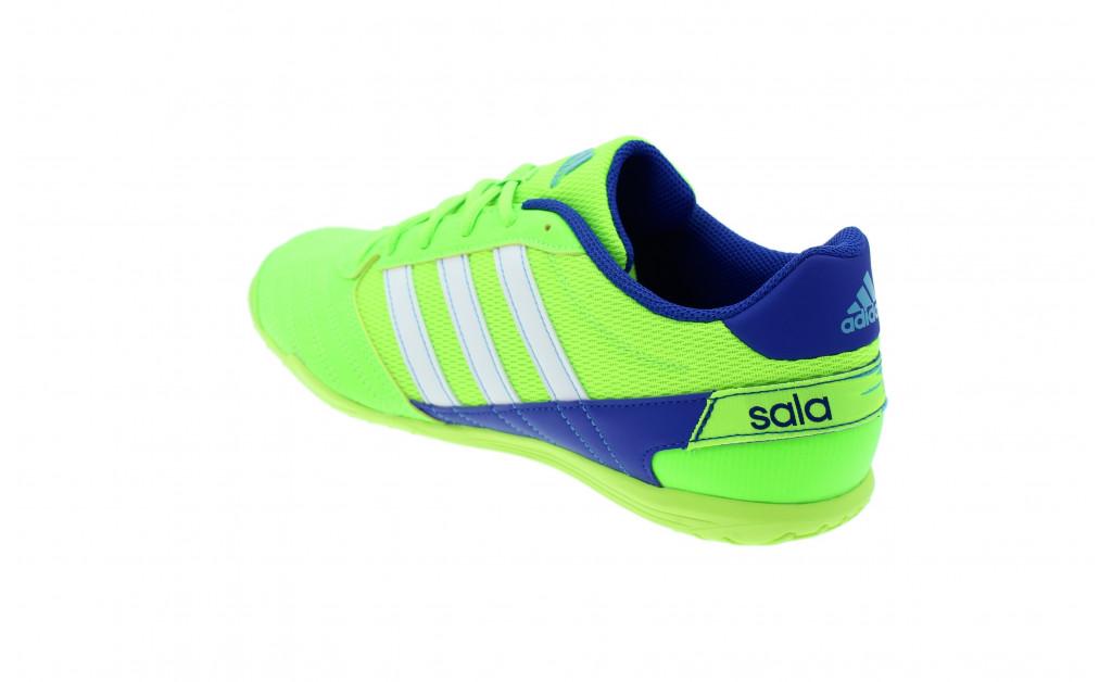 adidas SUPER SALA IMAGE 6