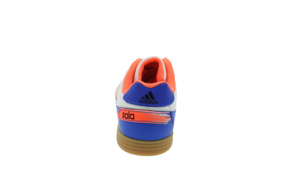 adidas SUPER SALA JUNIOR IMAGE 2