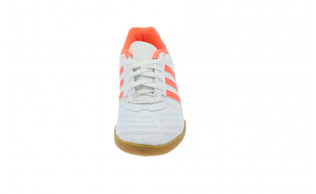 adidas SUPER SALA JUNIOR IMAGE 4