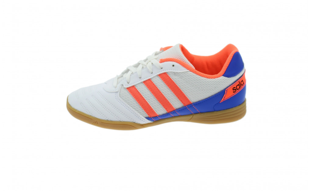 adidas SUPER SALA JUNIOR IMAGE 5