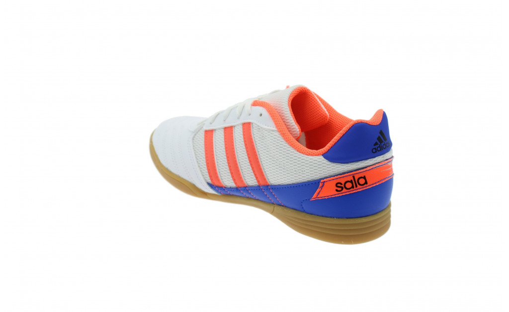 adidas SUPER SALA JUNIOR IMAGE 6