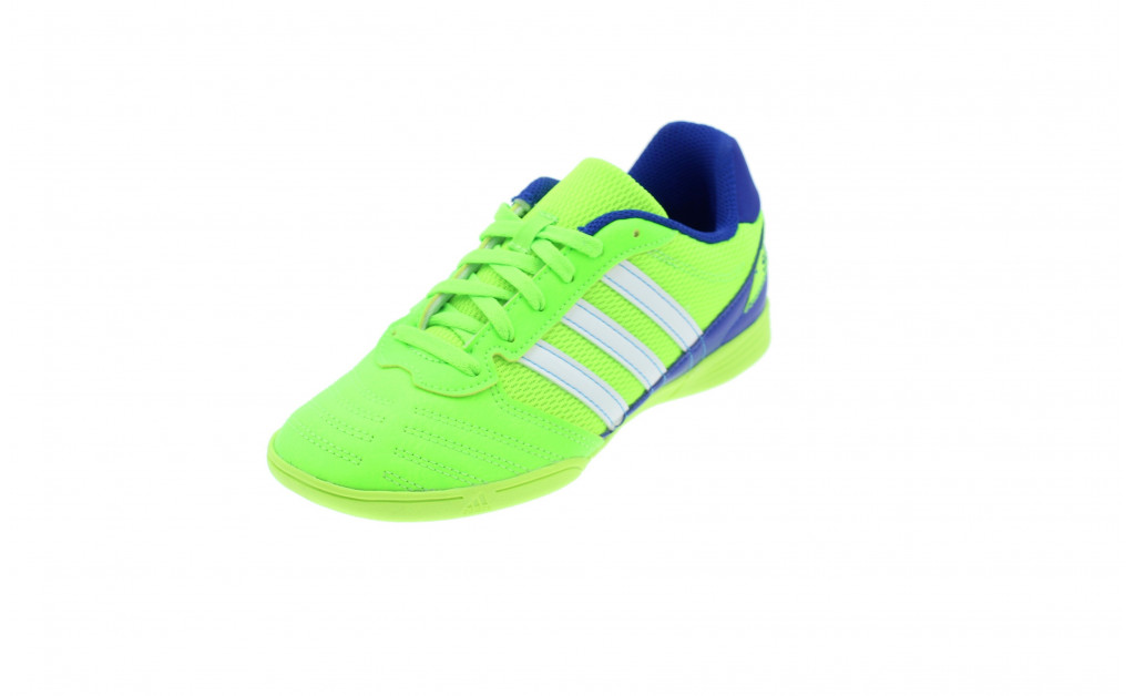 adidas SUPER SALA JUNIOR IMAGE 1