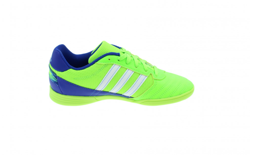 adidas SUPER SALA JUNIOR IMAGE 3