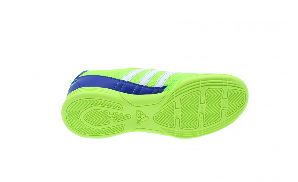 adidas SUPER SALA JUNIOR IMAGE 7