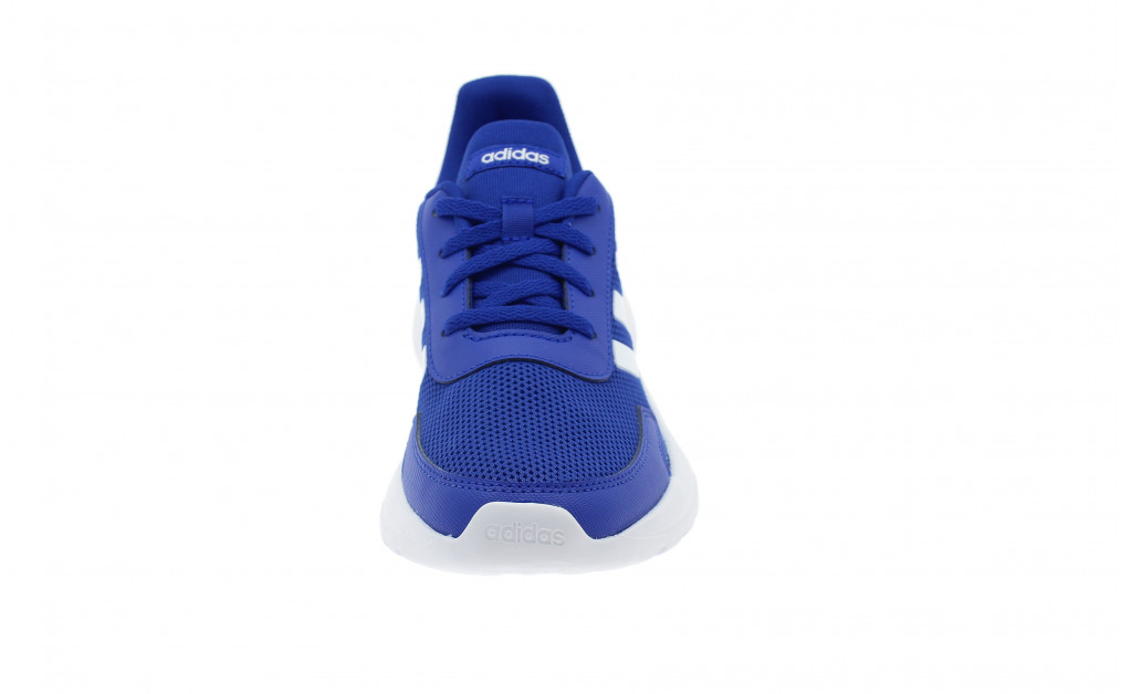 adidas TENSAUR RUN JUNIOR IMAGE 4
