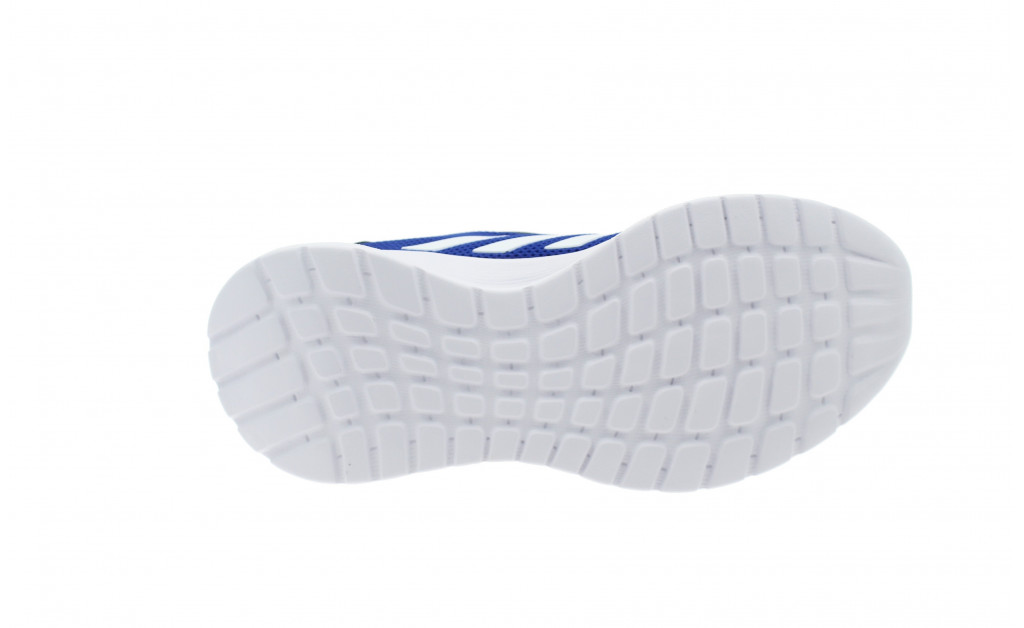 adidas TENSAUR RUN JUNIOR IMAGE 7