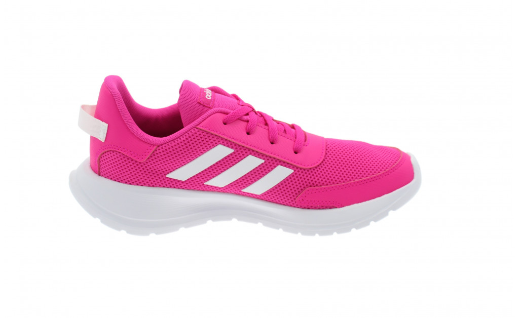 adidas TENSAUR RUN JUNIOR IMAGE 3