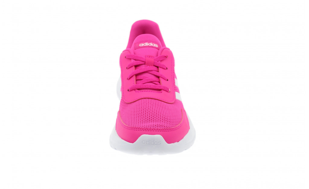 adidas TENSAUR RUN JUNIOR IMAGE 4