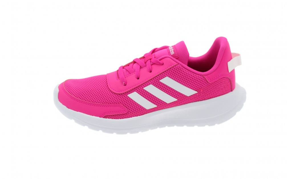 adidas TENSAUR RUN JUNIOR IMAGE 5