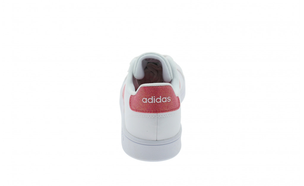 adidas GRAND COURT NIÑA IMAGE 2