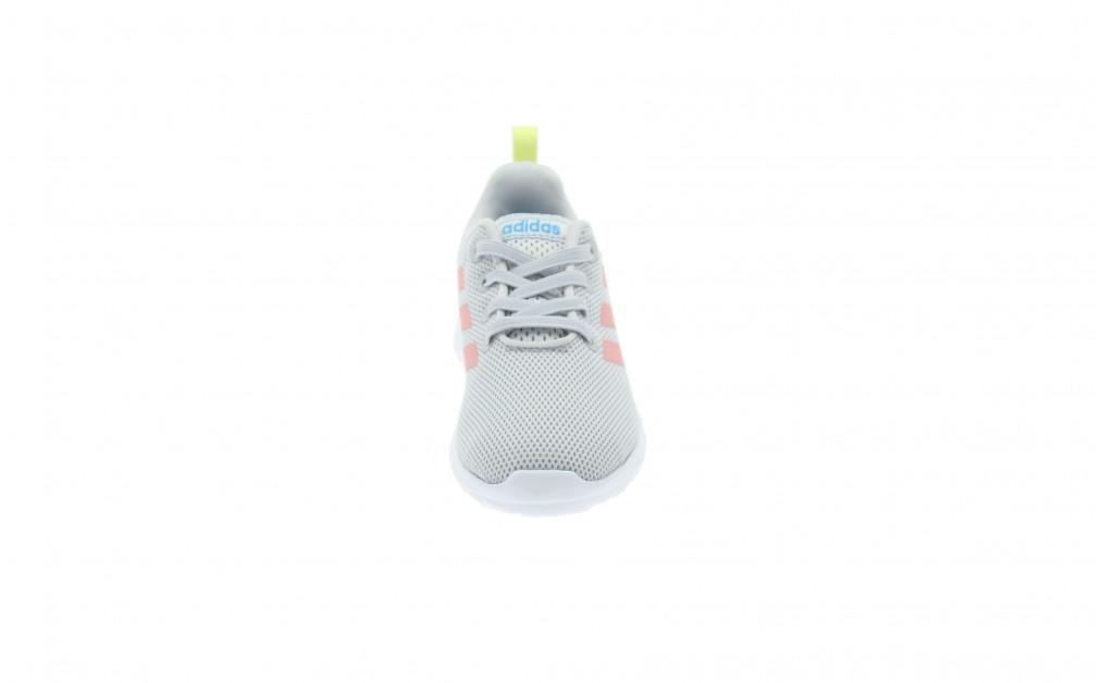 adidas LITE RACER CLN BEBÉ IMAGE 4