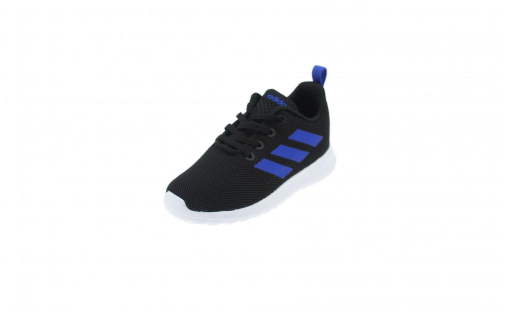 adidas LITE RACER CLN BEBÉ IMAGE 1