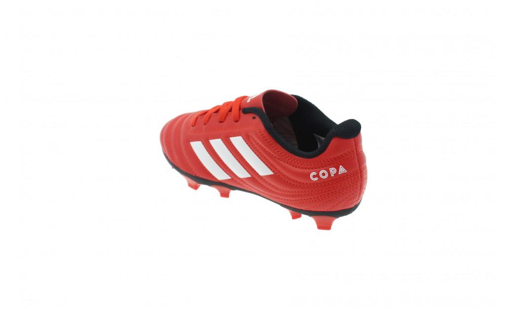 adidas COPA 20.4 FG JUNIOR IMAGE 6
