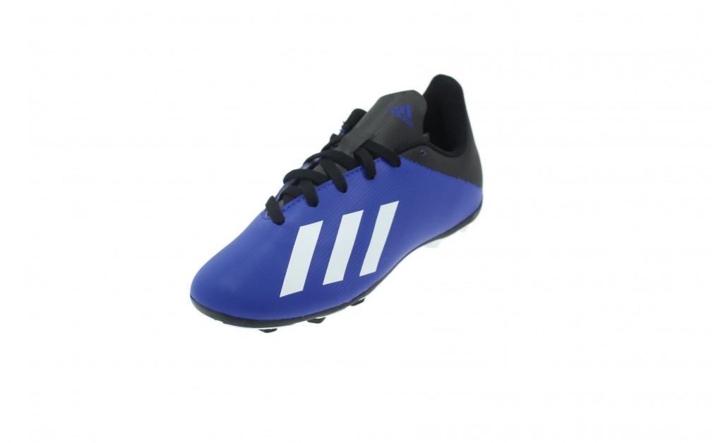 adidas X 19.4 FxG JUNIOR IMAGE 1