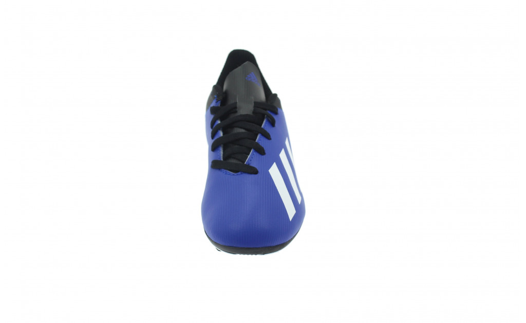 adidas X 19.4 FxG JUNIOR IMAGE 4