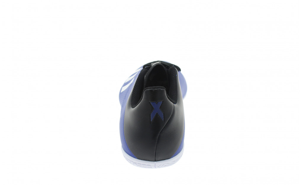 adidas X 19.4 IN IMAGE 2