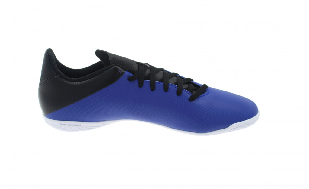 adidas X 19.4 IN IMAGE 3