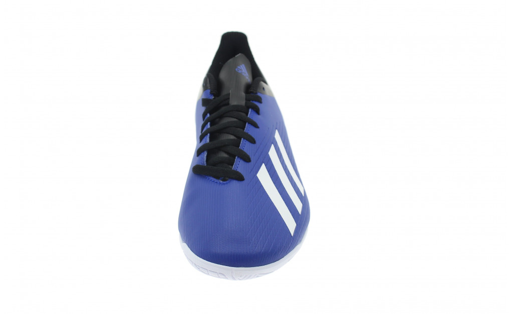adidas X 19.4 IN IMAGE 4
