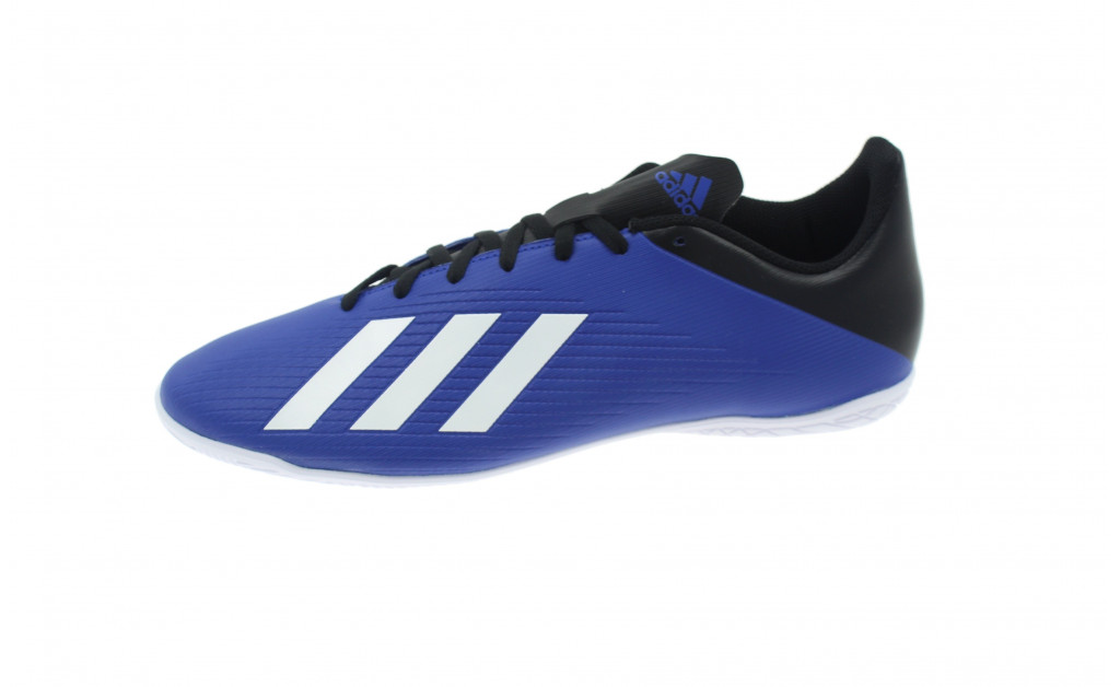 adidas X 19.4 IN IMAGE 5