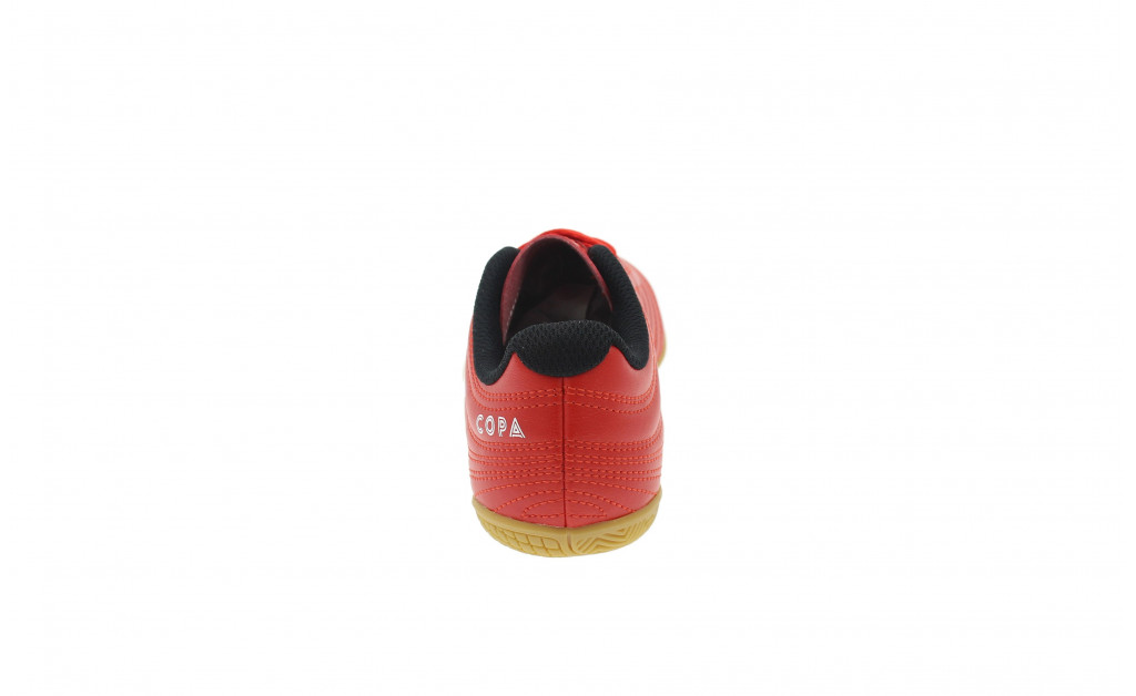 adidas COPA 20.4 IN JUNIOR IMAGE 2