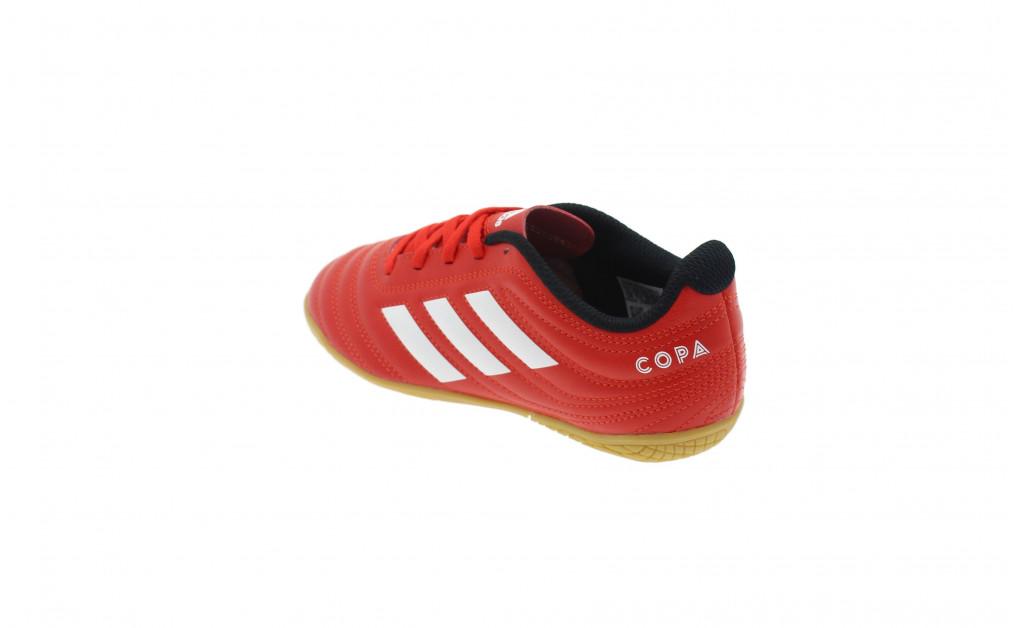 adidas COPA 20.4 IN JUNIOR IMAGE 6
