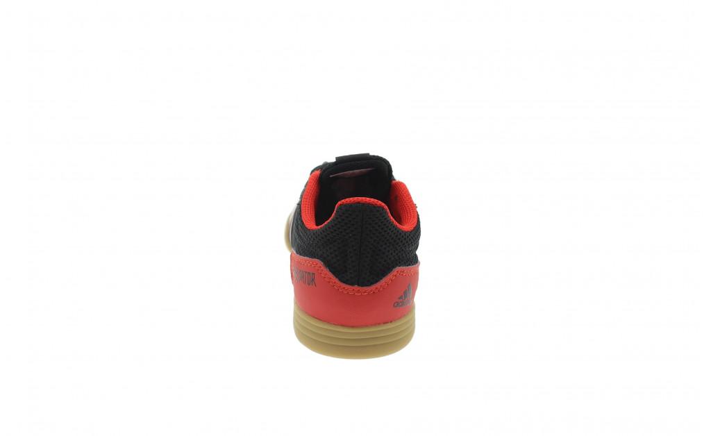 adidas PREDATOR 20.4 IN SALA JUNIOR IMAGE 2