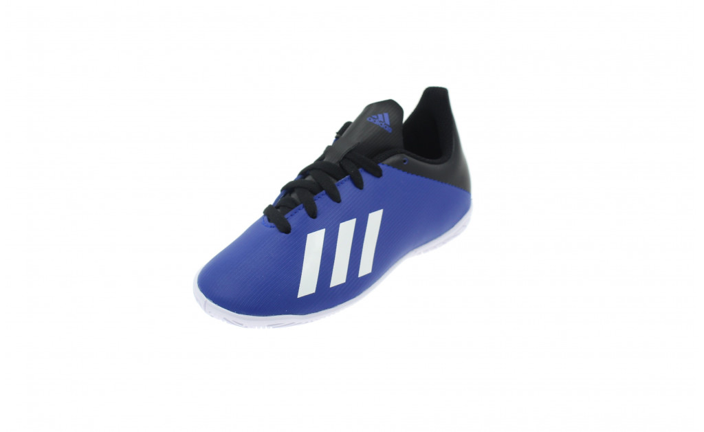 adidas X 19.4 IN JUNIOR IMAGE 1