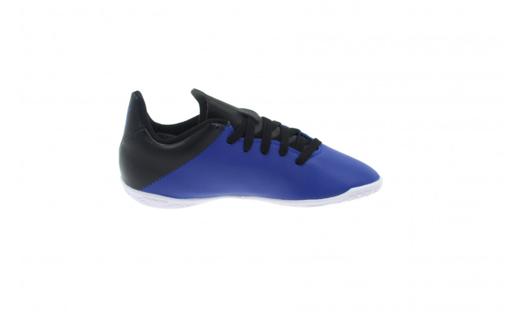 adidas X 19.4 IN JUNIOR IMAGE 3