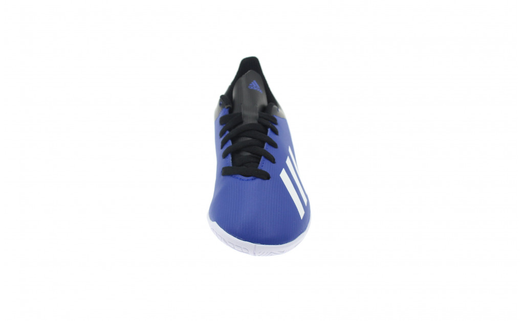 adidas X 19.4 IN JUNIOR IMAGE 4