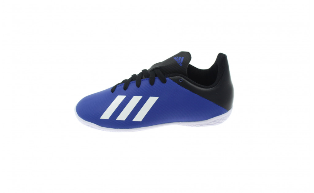 adidas X 19.4 IN JUNIOR IMAGE 5