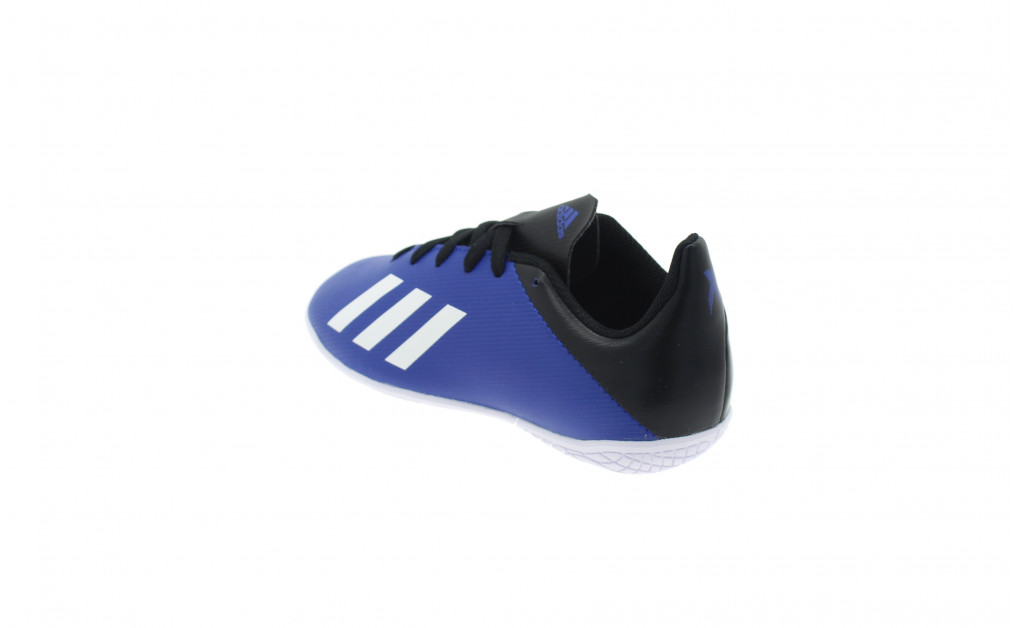 adidas X 19.4 IN JUNIOR IMAGE 6