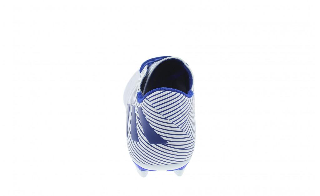 adidas NEMEZIZ 19.4 FxG IMAGE 2