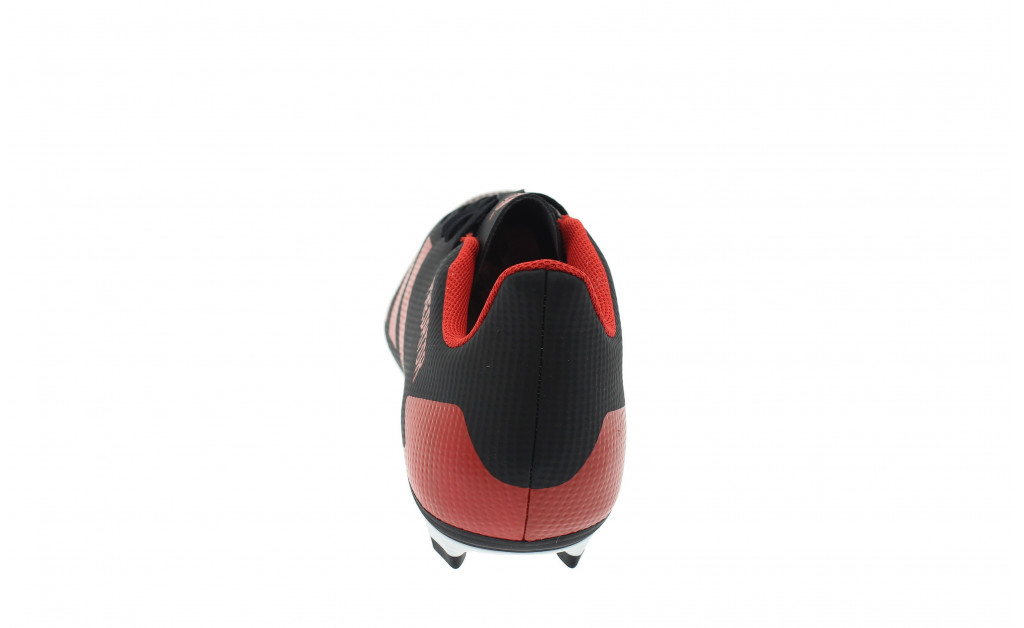 adidas PREDATOR 20.4 FXG IMAGE 2