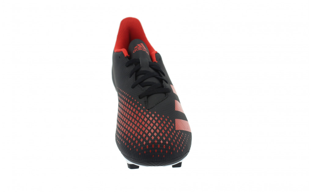 adidas PREDATOR 20.4 FXG IMAGE 4