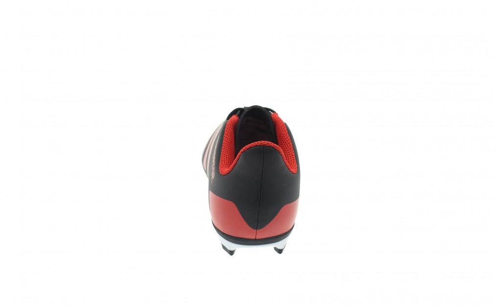 adidas PREDATOR 20.4 FXG JUNIOR IMAGE 2