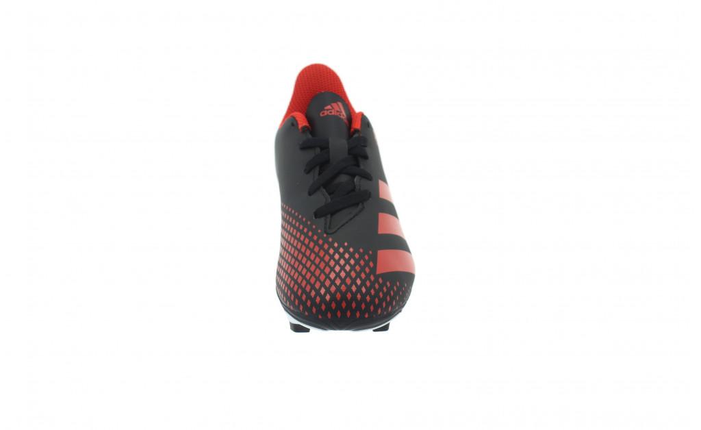 adidas PREDATOR 20.4 FXG JUNIOR IMAGE 4