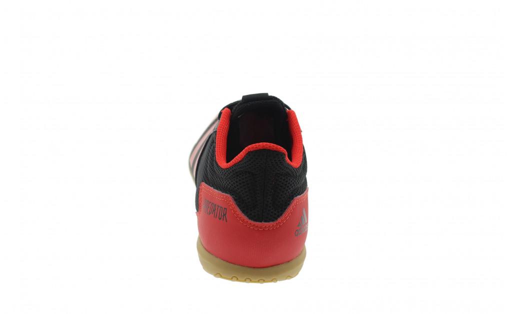 adidas PREDATOR 20.4 IN SALA IMAGE 2