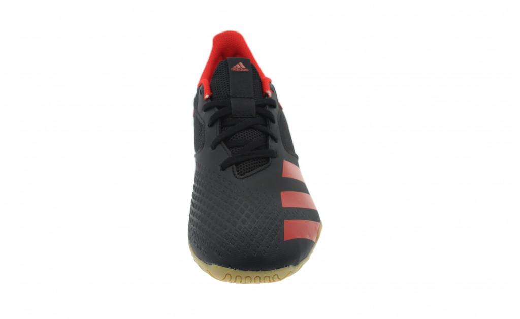 adidas PREDATOR 20.4 IN SALA IMAGE 4