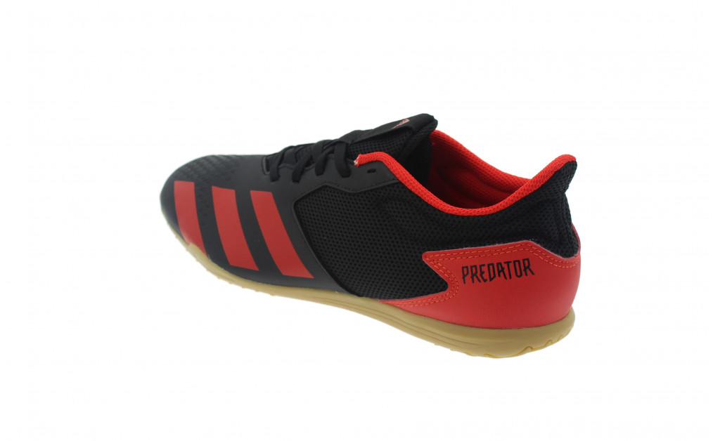 adidas PREDATOR 20.4 IN SALA IMAGE 6